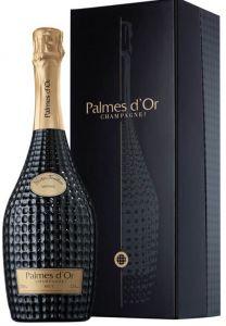 Champagne Palmes D'Or Brut 2006 Nicolas Feuillatte