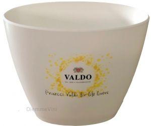 Secchiello Ghiaccio Nice Bucket Magnum Valdo