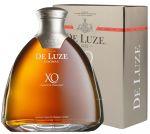 Cognac XO Fine Champagne De Luze