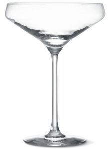 Harmony 30 Coppa Champagne Rastal