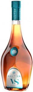 Cognac VS Gautier