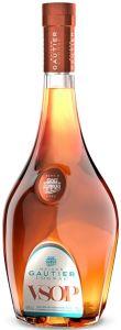 Cognac VSOP Gautier