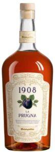 Liquore La Prugna 1908 Bonollo