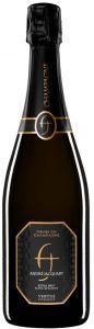 Champagne Blanc de Blancs Premier Cru Vertus Experience André Jacquart