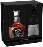 Whisky Select Tennessee Single Barrel + Bicchierie degustazione Jack Daniels