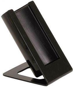 Gelette Stabilizzatore Contatto Nero con Elemento Refrigerante