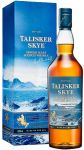 Skye Scotch Whisky  Single Malt Talisker