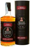 Rum Vieux Agricole  Signature La Mauny