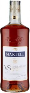 Cognac VS Single Distillery Martell