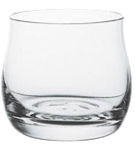 6 Bicchieri per distillati Inside 14 Rastal