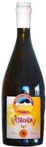 Birra Artigianale A'bbionda La Panteska
