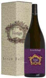 Magnum Vertigo Rosso Igt Venezie 2018 - Livio Felluga