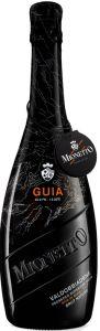 Luxury Rive di Guia Valdobbiadene Superiore Docg Brut Nature Mionetto