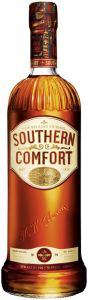 Southern Comfort 1 Litro