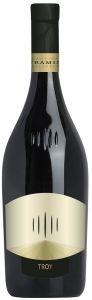 Troy Chardonnay Riserva Doc Alto Adige 2016 Tramin