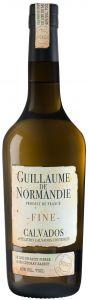 Calvados Fine Guillaume de Normandie
