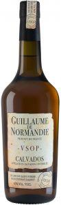 Calvados VSOP Guillaume de Normandie