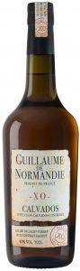 Calvados XO Guillaume de Normandie