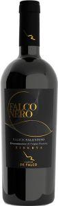 Salice Salentino Riserva Dop 2016 Cantine De Falco