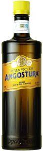 Amaro di Angostura House of Angostura