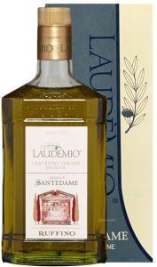 Laudemio Olio Extra Vergine di Olive Santedame Ruffino
