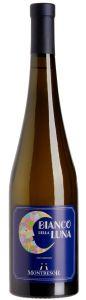 Chardonnay Frizzante Bianco della Luna 2019 Montresor