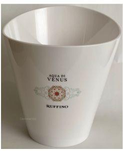 Secchiello Aqua di Venus Ruffino