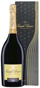 Champagne Cuvée Royale Brut Astuccio Joseph Perrier