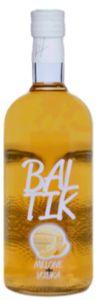 Vodka Melone Lt. 1.0 Baltick