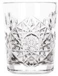 6 Bicchieri Per Distillati Hobstar 35 Rastal
