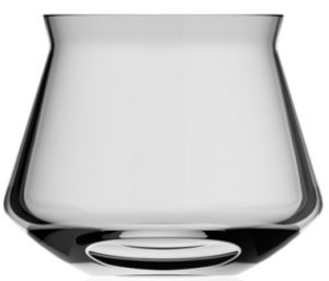6 Bicchieri Distillati Teku Spirit Rastal