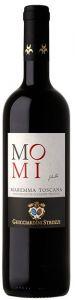Momi Maremma Toscana Rosso Dop 2018 Guicciardini Strozzi