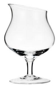 6 Bicchieri Calice Degustazione Mazzetti D'Altavilla