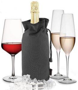 Sacca Raffredda Magnum Cooler Bag Pulltex
