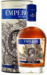 Rum Heritage Agricole Emperor