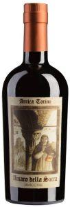 Amaro della Sacra Antica Torino