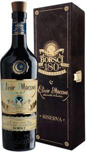 Elisir San Marzano Riserva 180° Anniversario Borsci
