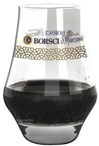 6 Bicchieri Amaro Brschi San Marzano