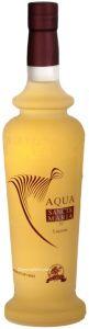 Aqua Sancta Maria 70° Di Cicco Liquori