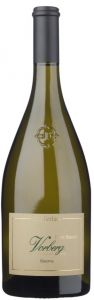 Pinot Bianco Vorberg Riserva Alto Adige Doc 2018 Cantine Terlano