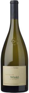 Sauvignon Blanc Winkl Alto Adige Doc 2020 Cantine Terlano