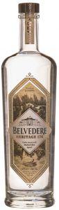 Vodka Heritage 176 Edizione Limitata Belvedere