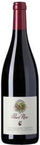 Pinot Nero Sudtirol Alto Adige Doc 2019 Abbazia di Novacella