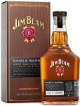 Whisky Single Barrel Bourbon Jim Beam