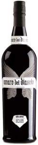 Amaro elisir Del Diavolo lt. 1,0