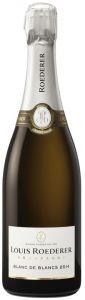 Champagne Etuis Blanc de Blanc 2014 Louis Roederer