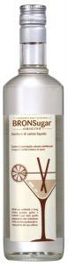 Zucchero di Canna liquido BronSugar