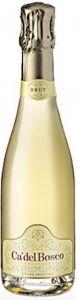 Franciacorta Cuvée Prestige Brut cl. 37,5 Ca' Del Bosco