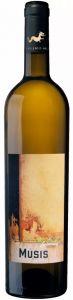 Pinot Bianco Musis Alto Adige Doc 2019 Laimburg