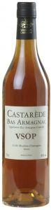 Armagnac VSOP Castarede